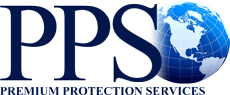 Welcome to Premium Protection Services